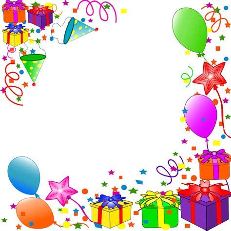 cumplea 241 os happy birthday fanpop users 35828821 fanpop