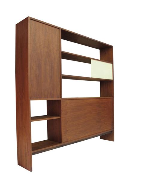 Best 25+ Room Divider Bookcase Ideas On Pinterest