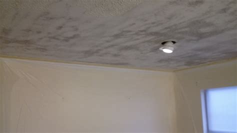 does all popcorn ceilings asbestos 100 does all popcorn ceilings asbestos 100 all