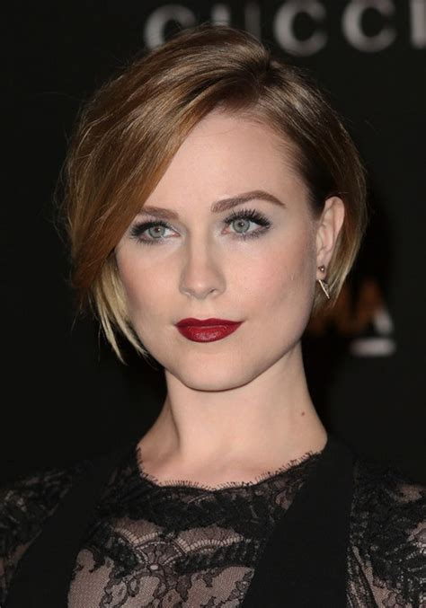 celebrity short hairstyles  short haircuts