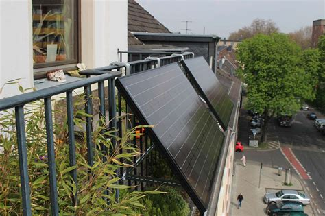 balkon solar hausco magazin