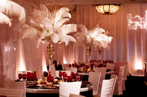 exclusive wedding  party decoration rental  gifts