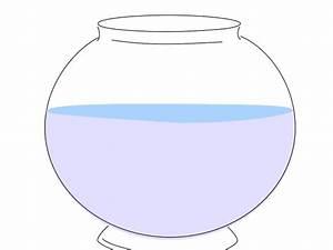 Cartoon Fishbowl Images - impremedia.net