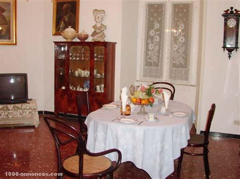 chambre d hote rome a rome chambres d 39 hote italie