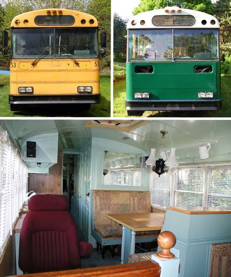 Cute Small Living Room Ideas by Urban Gypsies Wild Amp Wacky Housetrucks Amp Converted Buses