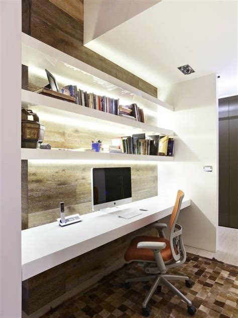 trailer homes for inspirational mobile homes for 19 900 factory expo home centers 19 great home offices for small spaces and mobile homes