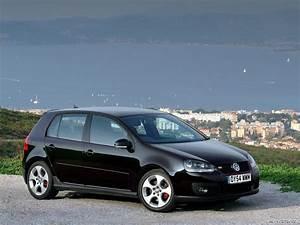 Volkswagen Golf V : volkswagen golf 5 gti deine automeile im netz ~ Melissatoandfro.com Idées de Décoration