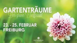 Gartenträume Freiburg 2017 : blumen k pfer floristik g rtnerei accessoires und geschenke kaufen wo 39 s w chst ~ Whattoseeinmadrid.com Haus und Dekorationen