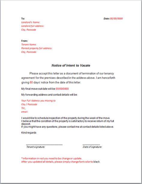 house removal checklist