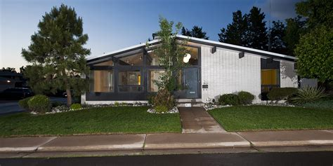 home design denver glamorous 30 modern homes for sale denver design