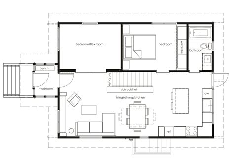 floor plans with dimensions exciting living room layouts pics decoration inspiration andrea outloud