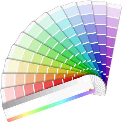 chambre lyon pas cher revger com palette couleur peinture pour mur idée