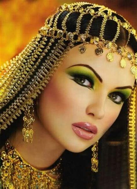 arabic bridal party wear makeup tutorial step  step tips ideas