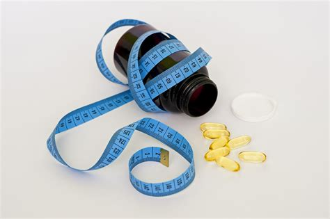 phentermine and topiramate w8md weight loss