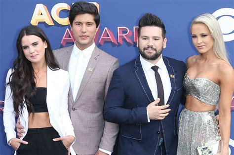 Dan + Shay's New Wedding Video Will Leave You
