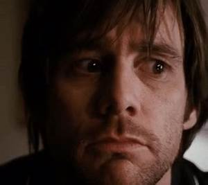 Confused Jim Carrey GIF - Find & Share on GIPHY