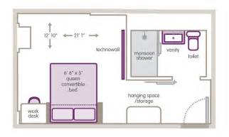 room floor plans small hotel room floor plan bedrooms room hotel floor plan and bedrooms