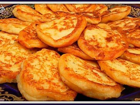 recette de cuisine turque les meilleures recettes de turquie