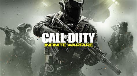 Call Of Duty Infinite Warfare Para Xbox One Nuevo  $ 589