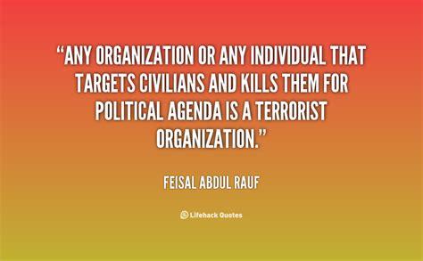 organization quotes quotesgram