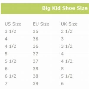 Polo Ralph Boy Size Chart 30 Off Nike Other Nike Boys Size 7y Us 39eu 6y Us