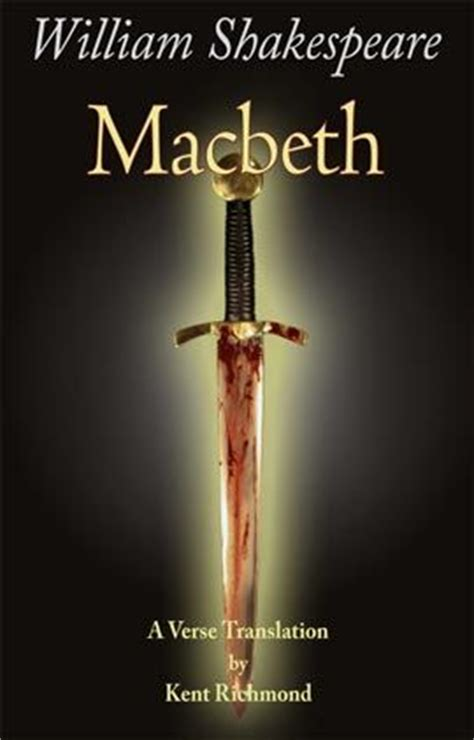 17 best images about macbeth on gcse day book and tragic