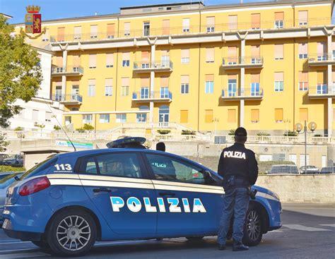 Genova Ufficio Passaporti by Ufficio Passaporti A Genova Sbarca A Genova Il Passaporto