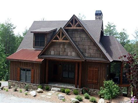 top photos ideas for rustic small house plans rustic country house plans rustic mountain house plans