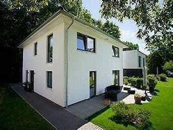 Häuser Kaufen In Eiche, Ahrensfeldeblumberg