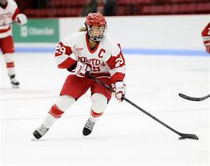 Top Boston University athletes to watch in 2014-15 – The ...