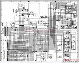 Terex Rough Terrain Crane Rt100 Workshop Manual