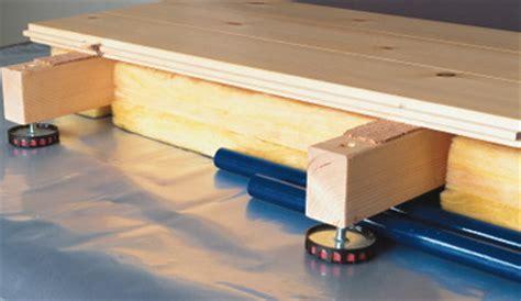 Fußboden Unterkonstruktion Holz by Raumausstattung De Osmo Holz Und Color Gmbh Co Kg