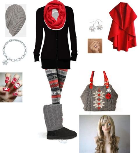 25 best ideas about christmas eve outfit on pinterest christmas eve movie christmas eve box