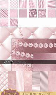 Pink Pearl Textures #pinkpearltextures #pearldigitalpaper ...