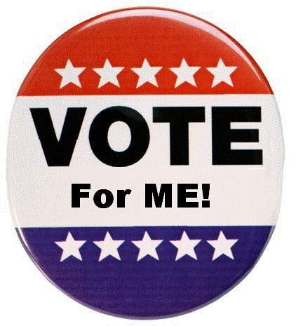 Vote For Mbaover30 For The Clear Admit Best Of Blogging. Credits Required To Graduate High School. Cool Band Posters. Envelope Address Template Word. Create Development Chef Cover Letter. Custom T Shirt Template. Handyman Business Cards. Posters For Sale Online. University At Buffalo Graduate School