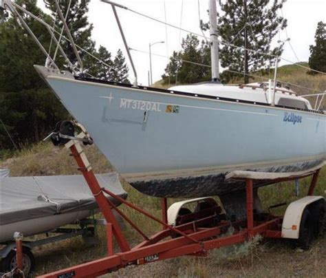 Jon Boats For Sale Montana by Boats For Sale In Helena Montana