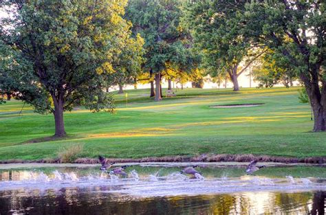 Chillicothe Country Club, Golf Courses in Chillicothe ...