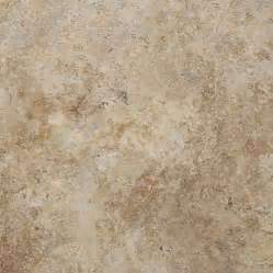 shop style selections corsica peel and stick residential vinyl tile at lowes com
