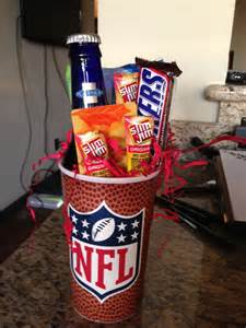 Football Coaches Gifts Ideas