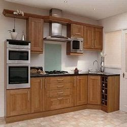 open modular kitchen india  home decoration world class