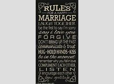 1000+ ideas about Funny Marriage Advice on Pinterest