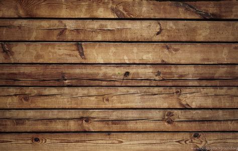 wooden vintage wall texture wood wall stock photo