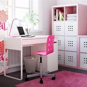 Rosa Geschirr Ikea : ikea regale kallax 55 coole einrichtungsideen f r wohnliche r ume ~ Frokenaadalensverden.com Haus und Dekorationen