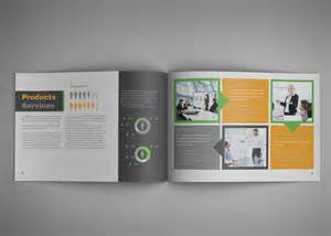 best wedding album company design annual report template m1 a4 landscape