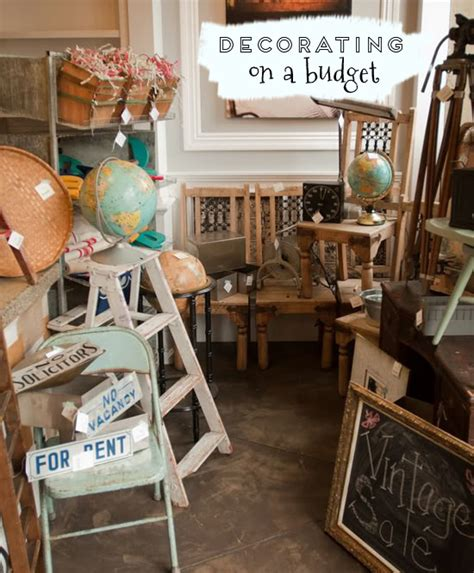 decorating homes on a budget decorating on a budget at home in love