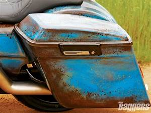 14 Best Leather Heat Shields For Harley