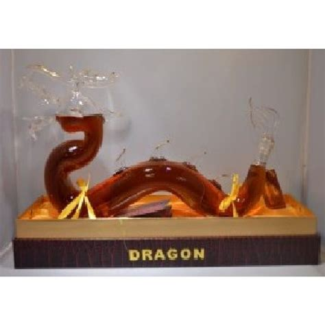 proshyan brandy dragon  armenia find rare whisky