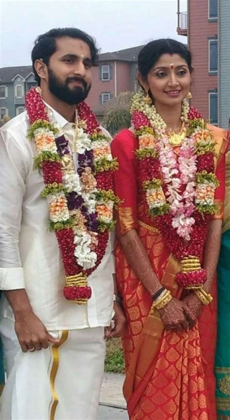 actress divya unni marriage photos divya unni and arun kumar gets married photos images