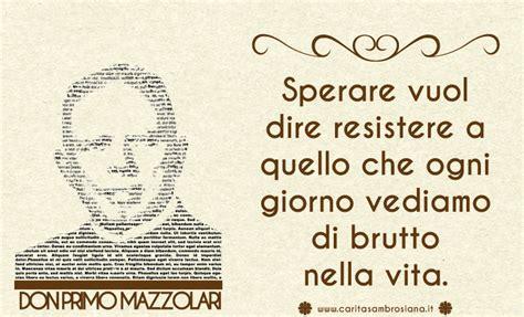 Proverbi Mantovani Caritas Ambrosiana Frasi Celebri