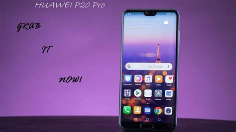 huwai mobile huawei p20 pro phone review the indian wire
